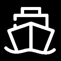 船用电鱼机