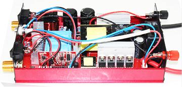 航海王电子捕鱼器-背式电鱼机价格