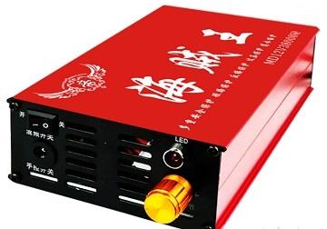 海贼王电子捕鱼器-小型电子捕鱼器价格