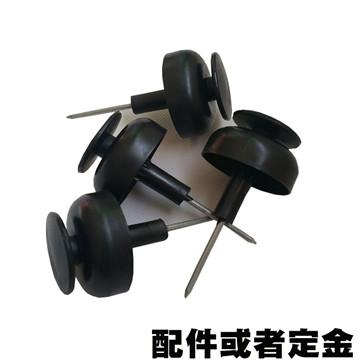 野猪机24大电容捕猎器配件