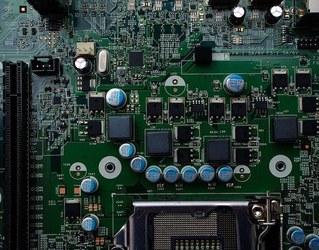 电鱼机维修输出没电压有哪一些主要的原因