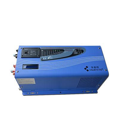 4米-10米深水电鱼机是不是有更好的效果?