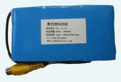 超声波捕鱼器大全价格图片让你找到满意的产品